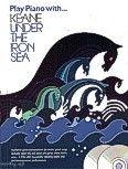Okładka: Keane, Play Piano With Keane: Under The Iron Sea