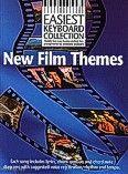 Okładka: Różni, New Film Themes