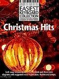 Okładka: , Christmas Hits