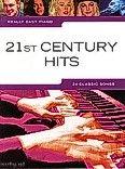 Okładka: Bolton Zoe, 21st Century Hits