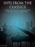 Okładka: , Hits From The Classics