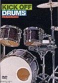 Okładka: Hagenau Rudi, Kick Off Drums