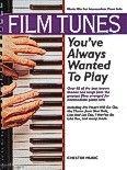Okładka: Różni, Film Tunes You've Always Wanted To Play