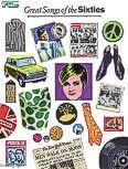 Okładka: , Great Songs Of The Sixties