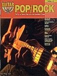 Okładka: , Pop / Rock, Vol. 4
