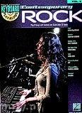Okładka: , Contemporary Rock