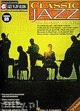 Okładka: Taylor Mark, Classic Jazz