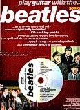 Okładka: Beatles The, Play Guitar With... The Beatles, vol. 3