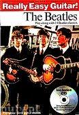 Okładka: Beatles The, The Beatles