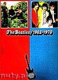 Okładka: Beatles The, The Beatles 1962 - 1970