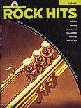 Okładka: , Rock Hits Instrumental Playalong: Trumpet