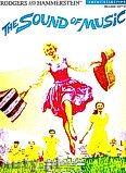 Okładka: Hammerstein II Oscar, Rodgers Richard, The Sound Of Music