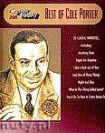 Okładka: Porter Cole, Best Of Cole Porter
