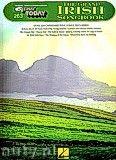 Okładka: , The Grand Irish Songbook