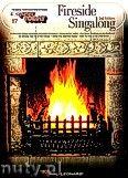 Okładka: , Fireside Singalong