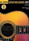 Okładka: Koch Greg, Schmid Will, Método Para Guitarra: Libro 1