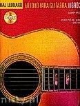 Okładka: Schmid Will, Koch Greg, Metodo Para Guitarra, vol. 2