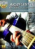 Okładka: Różni, Acoustic Classics