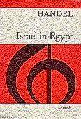 Okładka: Händel George Friedrich, Israel In Egypt