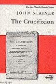 Okładka: Stainer Sir John, The Crucifixion