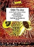 Okładka: Beethoven Ludwig Van, Ode To Joy (Richards)