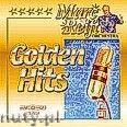 Okładka: Marc Reift Orchestra, Golden Hits