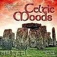 Okładka: Philharmonic Wind Orchestra, Celtic Moods
