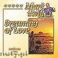 Okładka: Marc Reift Orchestra, Dreaming Of Love