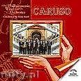 Okładka: Philharmonic Wind Orchestra, Caruso