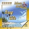 Okładka: Marc Reift Orchestra, Easy Life