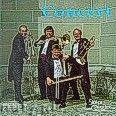Okładka: Slokar Quartet, Concert