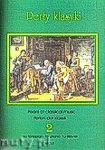 Okładka: Wiśniewski Stanisław, Wiśniewski Marek, Perły klasyki na fortepian, z. 2
