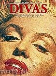 Okładka: Różni, Divas