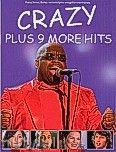 Okładka: Różni, Crazy Plus Nine More Hits