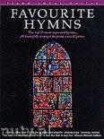 Okładka: , Favourite Hymns