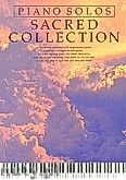 Okładka: Różni, Sacred Collection