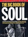 Okładka: , The Big Book Of Soul
