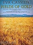 Okładka: Cassidy Eva, Fields of Gold