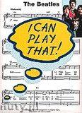 Okładka: Beatles The, I Can Play That! The Beatles