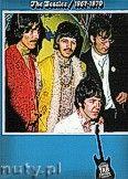 Okładka: Beatles The, The Beatles / 1967-1970, Guitar Tab Edition