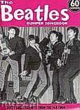 Okładka: Beatles The, The Beatles Bumper Songbook