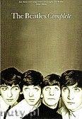 Okładka: Beatles The, The Beatles, Complete