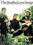 Okładka: Beatles The, The Beatles Love Songs