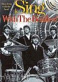 Okładka: Beatles The, Sing With The Beatles!