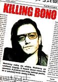 Okładka: McCormick Neil, Killing Bono