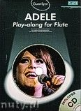 Okładka: Adele, Adele