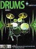 Okładka: , Szkoła gry na perkusji zeszyt 2 (2006-2012)