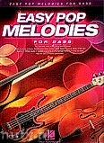 Okładka: , Easy Pop Melodies