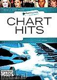 Okładka: , Really Easy Piano Playalong: Chart Hits